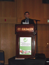kongress-jerusalem-01