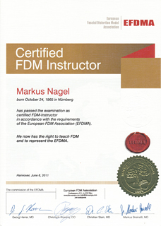 fdm-instructor-certificate