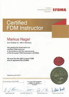 fdm-instructor-certificate